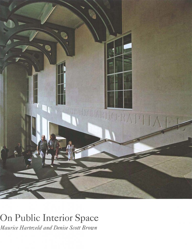 On Public Interior Space.pdf