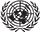 UN_thumbnail