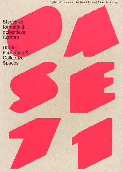 Oase71-front